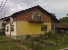 puconci02