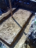 Priprava temeljev v Kruplivniku