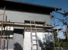 fasade012