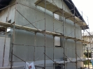 fasade016