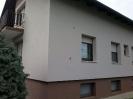 fasade018
