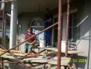 fasade022