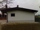 fasade033
