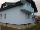 fasade039
