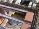 Novogradnja v Križevcih