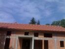 Novogradnja v Puconcih